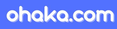 ohaka.com